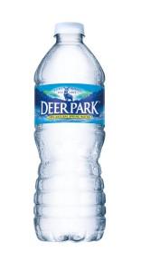 Deer_Park_Bottle_Photo